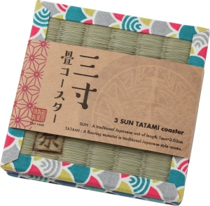 22_hagihara tatami_r1