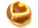 スワンカフェ-Happyクリームパン